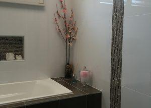 Bathroom Renovators Dural