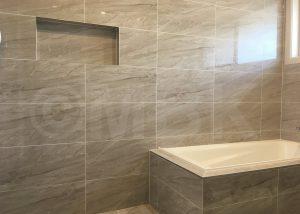 Bathroom Renovators Castle Hill