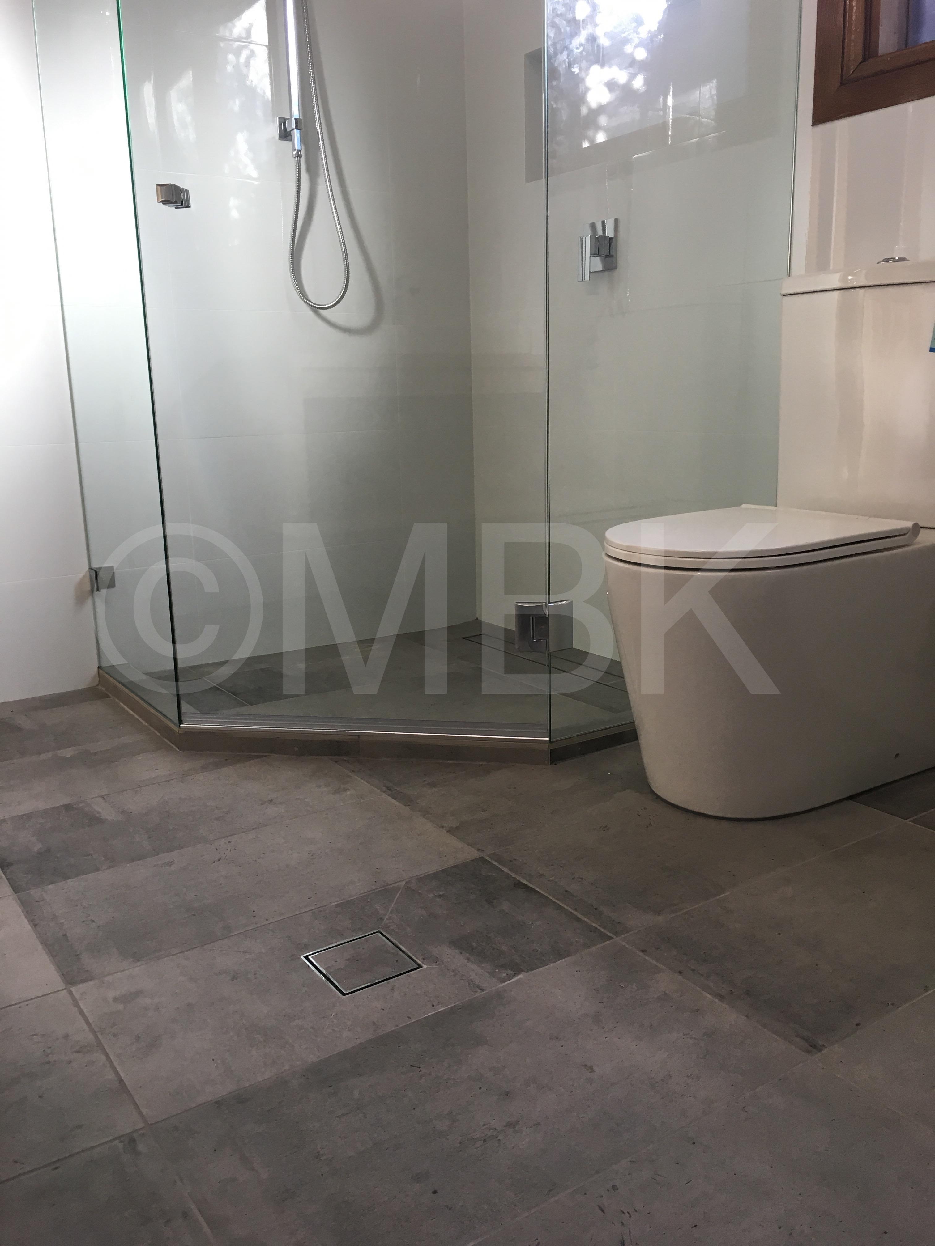 Salle De Bains Toilettes Difference ~ meuble de maison 2018 toilette complte au lit meuble de maison