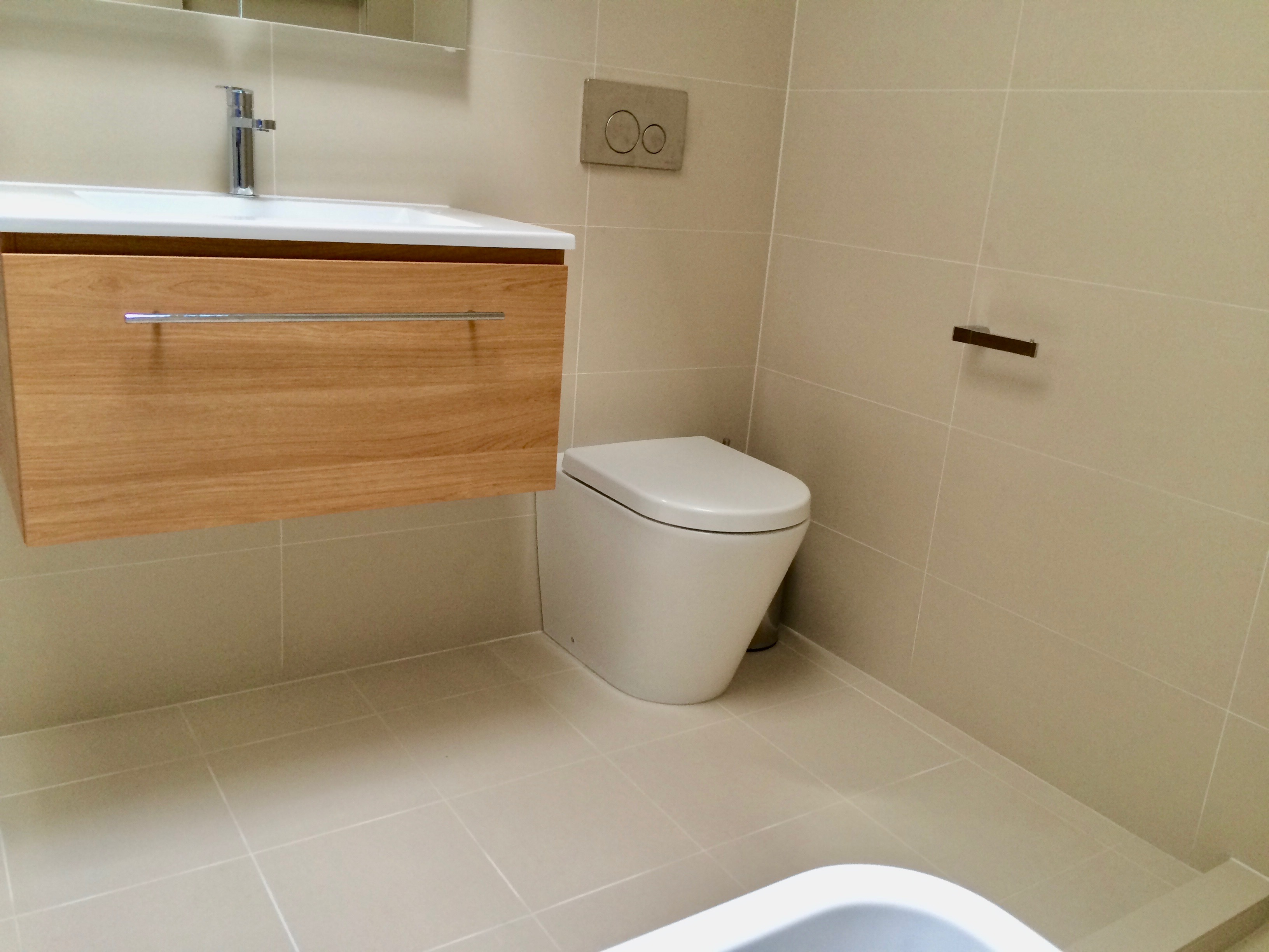 Sensational The Latest In Toilets Inzonedesignstudio Interior Chair Design Inzonedesignstudiocom