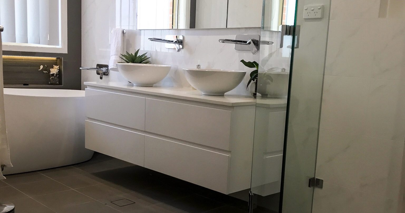 Tips for Renovating your Family Bathroom