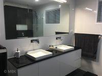 Bathroom Renovations Dural