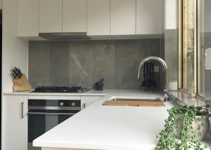 Kitchen Renovation Sydney
