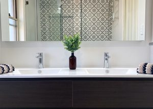Bathroom Renovation Sydney
