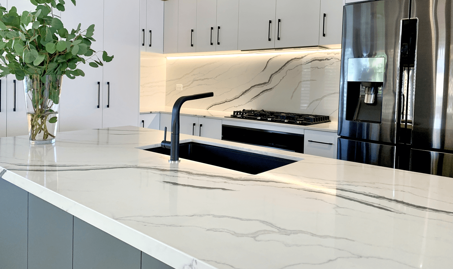 Bathroon and Kitchens Renovations Sydney