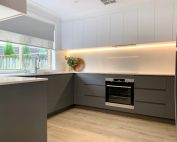 Kitchen Renovation Dural